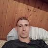 сергій, 30, г.Хуст