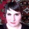 Anna, 30, г.Макеевка
