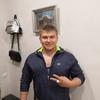 Сергей, 27, г.Сухой Лог