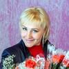 Людмила, 45, г.Ужур