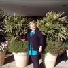 Татьяна, 59, г.Хайфа