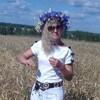 Наталья, 80, г.Иваново