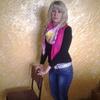 Татьяна, 57, г.Рени