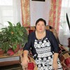 галина, 63, г.Великие Луки