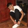 Дос, 24, г.Алматы (Алма-Ата)