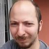 tomas, 31, г.Генуя