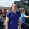 Николай, 29, г.Можайск