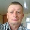 Андрей, 52, г.Верхний Уфалей