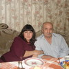 Надежда, 61, г.Сургут