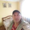 Ваня, 34, г.Стрый