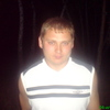 Александр, 32, г.Славянск