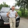 Алексей, 41, г.Сортавала
