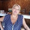Лариса, 56, г.Мариуполь