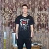 Максим, 27, г.Заполярный