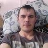 Александр, 35, г.Буинск