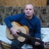 Александр, 35, г.Великий Новгород (Новгород)