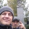 Алексей, 41, г.Тихвин
