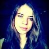 Viktoria, 20, г.Киев