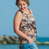 Татьяна, 40, г.Херсон