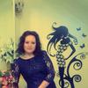 Лиля, 28, г.Внуково