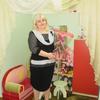 татьяна, 53, г.Нетешин