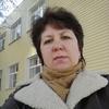 Татьяна Николаевна Да, 46, г.Астрахань