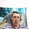 Эдуард Суворов, 44, г.Вятские Поляны (Кировская обл.)