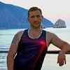 Дема, 43, г.Александров