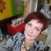 Ирина, 51, г.Риддер