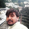 Saransh kaushik, 23, г.Gurgaon