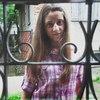 Вікторія Сарай, 16, г.Хуст