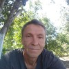 Виталий, 48, г.Костанай