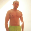 Miroslav, 28, г.Айзпуте