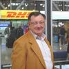 Mato Udovic, 58, г.Лудбрег