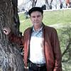 Виктор, 44, г.Комсомольск-на-Амуре