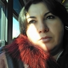Айша, 33, г.Тараз (Джамбул)