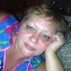 ирина, 49, г.Лебедянь