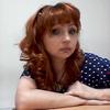 Диля, 44, г.Казань