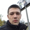 Stanislav, 26, г.Удельная