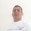 Alex Adam, 46, г.Сидней