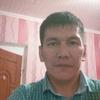 Салимкерей, 37, г.Атырау(Гурьев)
