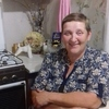 Лариса Петровна Беляв, 57, г.Псков