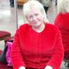 Наталья, 55, г.Москва