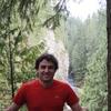 Claudio Quiroz, 36, г.Las Condes