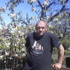 Сиргей, 35, г.Березнеговатое
