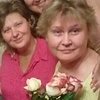 !Ксения, 53, г.Сиэтл