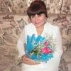 Ирина, 46, г.Кандалакша