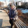 Любовь, 51, г.Луганск
