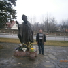 Александр, 40, г.Берислав