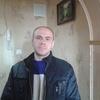 Дмитрий, 45, г.Железногорск